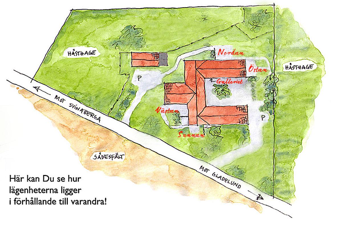 stenrosgarden-hela-garden-skiss